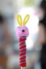 20130526-yoyo的小白兔-1