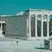 15 Jul. 2013. Athens, Greece. Cold Tone Erechteion