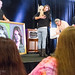 20130825_SPN_Vancon_2013_J2_Panel_PaintingAuction_IMG_5341_KCP
