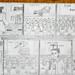 GacekSimon_ 01.06.2013 12-02-57.jpg