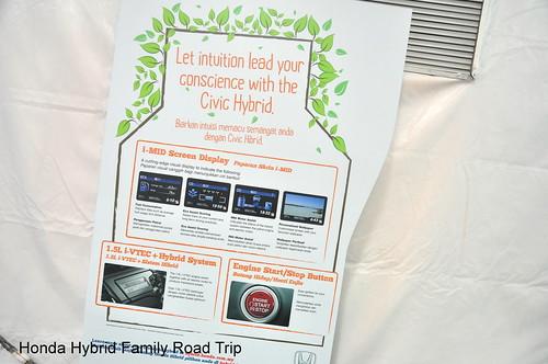 Honda Hybrid Family Road Trip 30