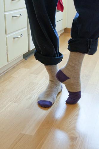 gasper's socks2