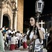 Salida Procesional Virgen Aurora-13 (Copiar)