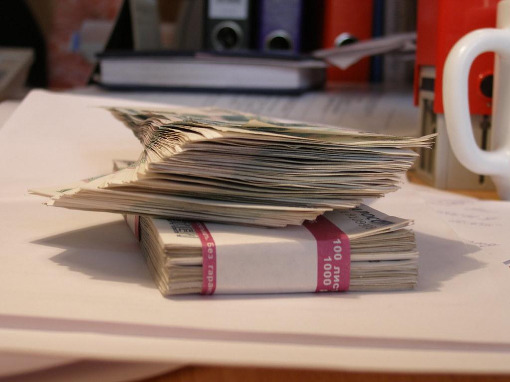 азартные онлайн игры с выводом реальных денег 2021 год