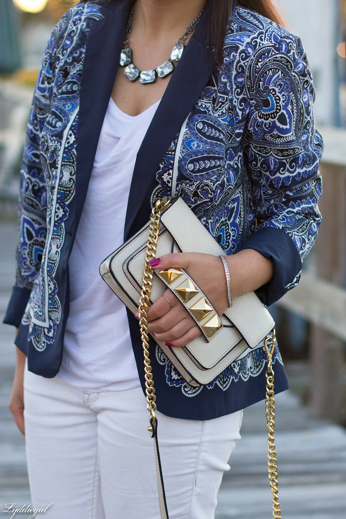 paisley blazer.jpg