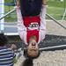 IMG_7990 - Edmonton - Blue playground