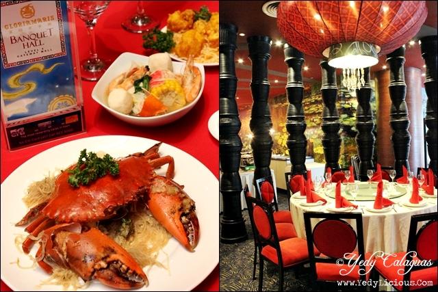 copyright-yedycalaguas-yedylicious-manilafoodblog-gloriamaris-banquethall-gateway-mall-cubao