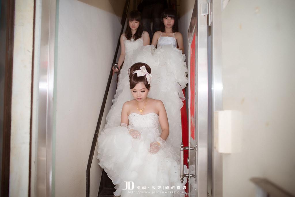20130623-亮鈞&巧伶婚禮-124