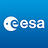 europeanastronauttraining's buddy icon