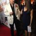 Joe Mantegna & Danielle Robay - 2013-10-02 19.25.46