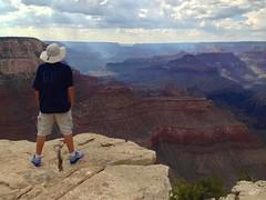 13-08 Las Vegas Trips 2013 - 63