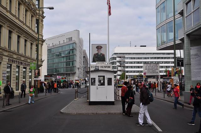Berlin 348