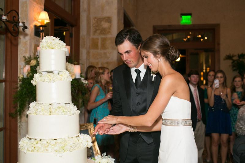 Lara and Steffan Wedding-0036