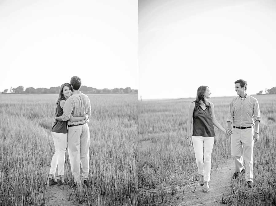 old-village-mt-pleasant-engagement-18