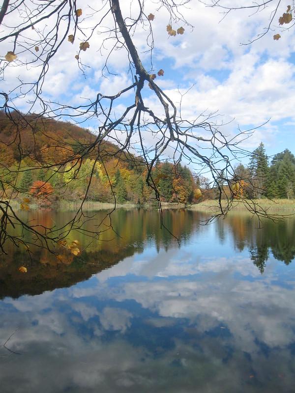 2013-3-kroatie-306-plitvice lakes
