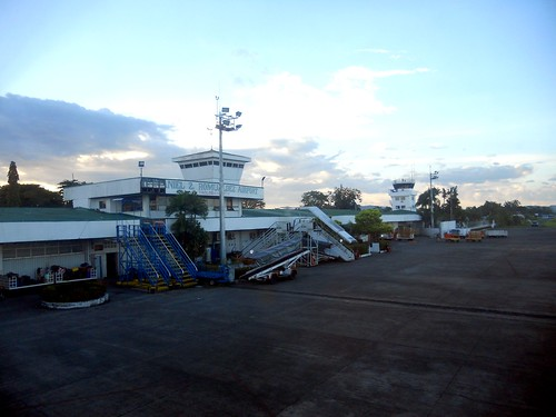 storm building tower us airport ramp philippines terminal apron marines passenger tac surge cyclone typhoon haiyan yolanda category5 tacloban republicofthephilippines rpva danielzromualdez