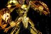 [Imagens] Saint Cloth Myth EX Dokho de Libra  10541237243_f425eaa9f9_t