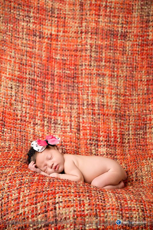 10.20.13_Baby Stella_0049-Edit.jpg