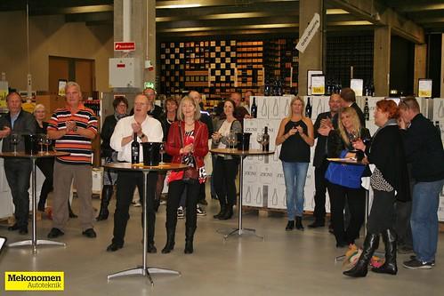 Netværksmøde på Vallensbækvej (55)