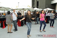 Tech Cocktail Celebrate 2013