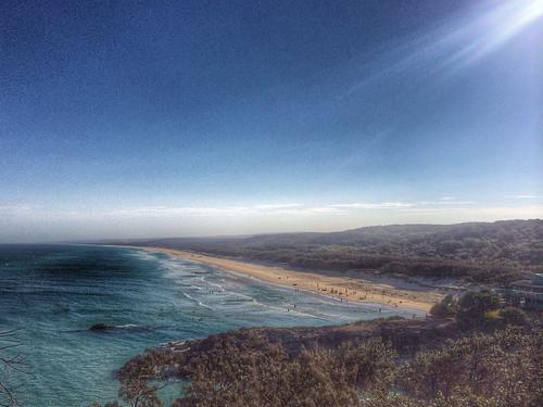 313/365 Main Beach