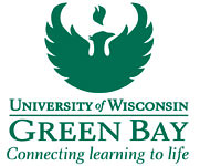UW---Green-Bay-logo-color