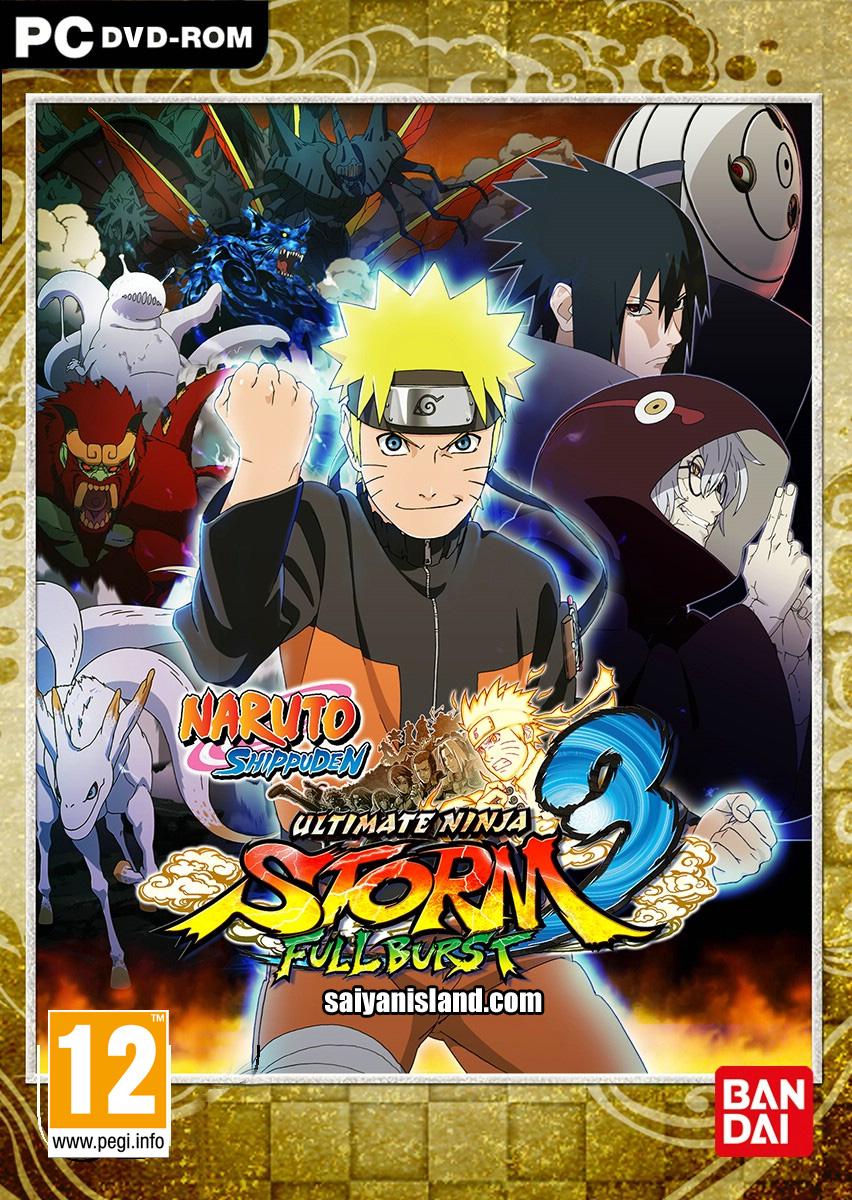 Naruto_Shippuden_Ultimate_Ninja_Storm_3_Full_Burst