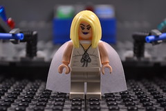 The World's newest photos of brotherhood and lego - Flickr ...