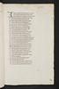 Manuscript annotations in Seneca, Lucius Annaeus: Tragoediae