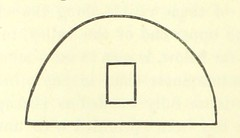 Image taken from page 204 of '[Circuit Journeys.]'