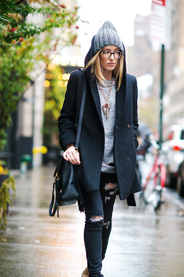 eatsleepwear, outfit, portrait, trina-turk, kelly-wearstler, phillip-lim