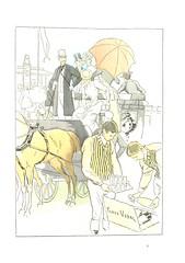 Image taken from page 83 of 'Tableaux de Paris ... Paris qui consomme. Dessins de P. Vidal'