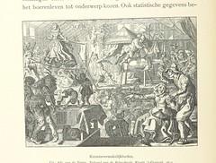 """British Library digitised image from page 282 of """"Onze Gouden Eeuw. De Republiek der Vereenigde Nederlanden in haar bloeitijd ... Geïllustreerd onder toezicht van J. H. W. Unger"""""""