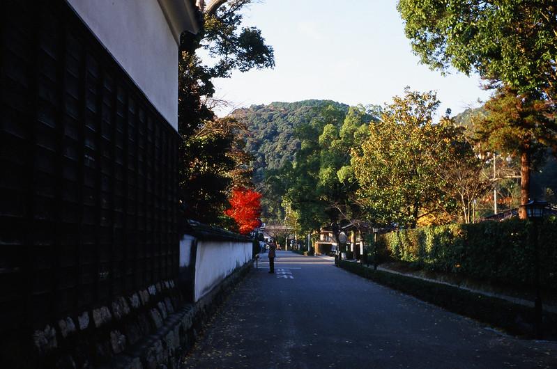 Kikkou park