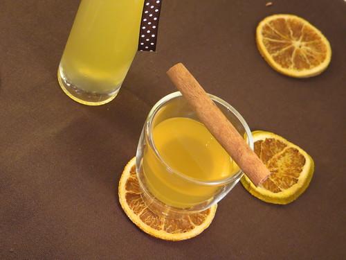 orangenlikör (6)