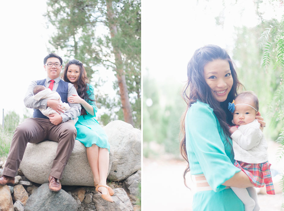 Serene-Joy-Hong-Los-Angeles-christmas-tree-family-and-baby-photographer-Daniela-Rey-51a