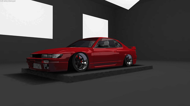 S-Chassis Creator (Website) - Page 2 11349859675_a8d4619fbd_z