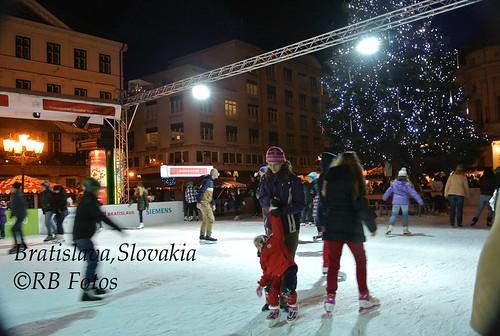 Slovakia, Bratislava.DSC_3445.©RB Fotos