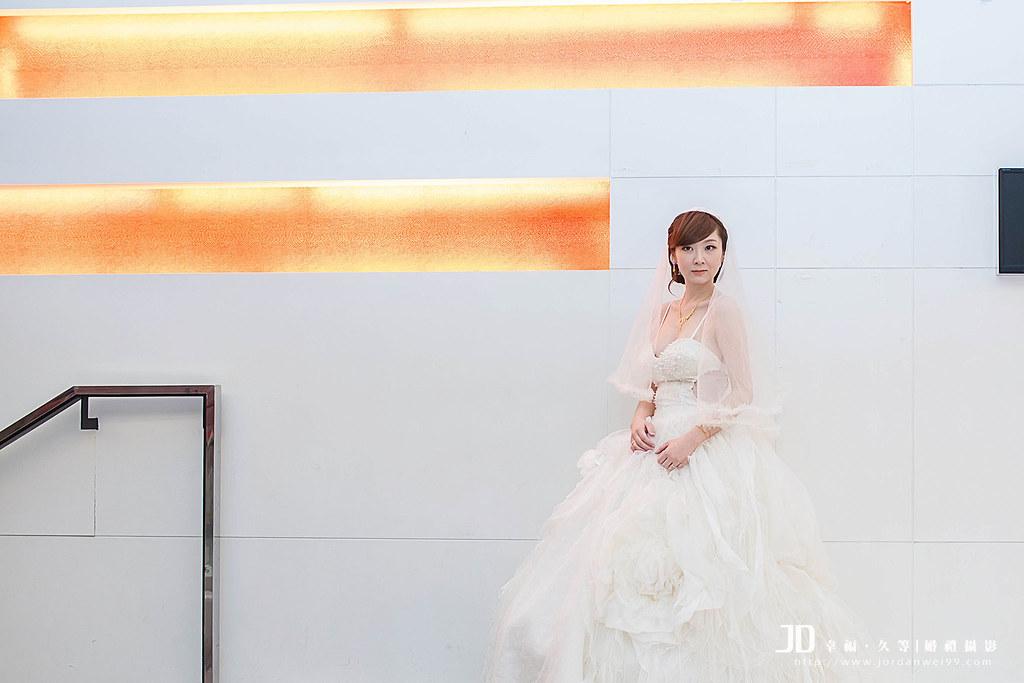 20131019-嘉瑋&新詠-020