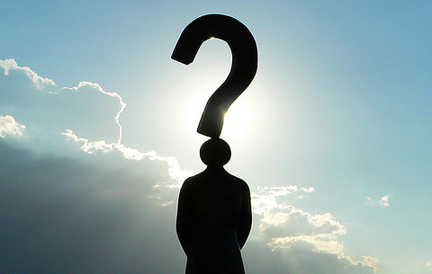 傷害記憶力的健康因素:三大問題自我檢測