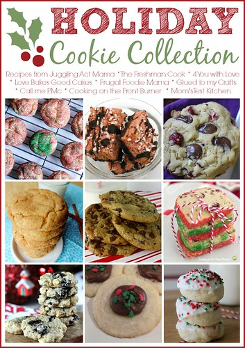 CookieCollage1