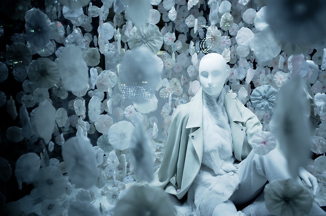 20140104_02_Mannequin