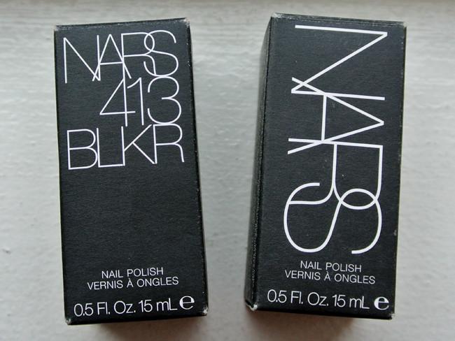 narsblkr7