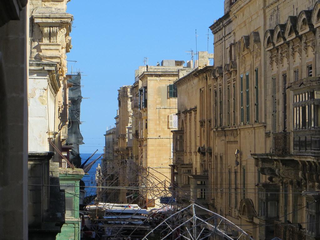 Malta cu Divertis 11843111326_6a80bc66d7_b