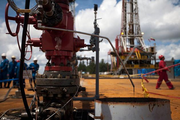 República Dominicana paga el 98,5% de su deuda con Petrocaribe