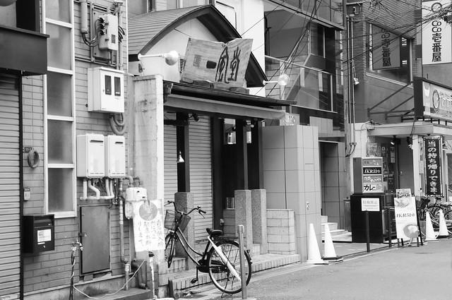 1618-Japan