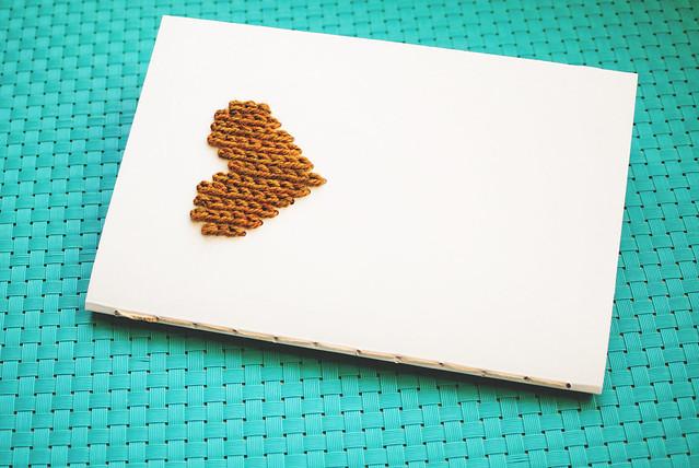 knitlovenotebook