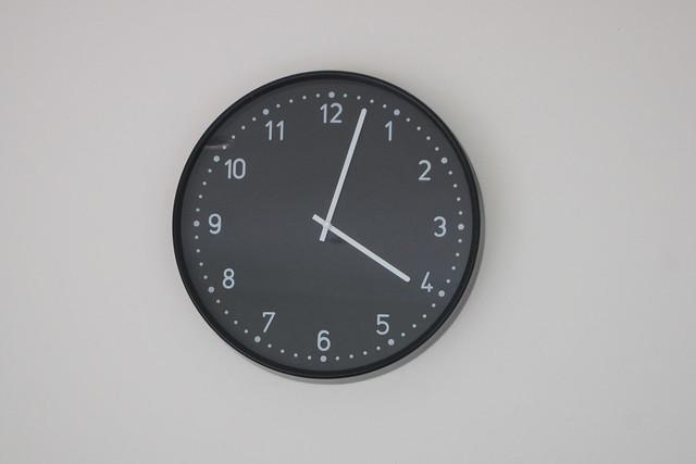time management DSC06431