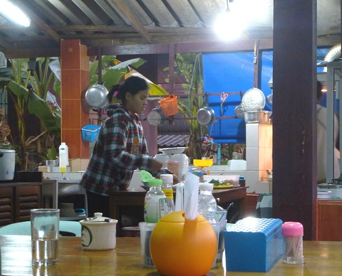 Th-Um Phang -Ville-Gens (2)