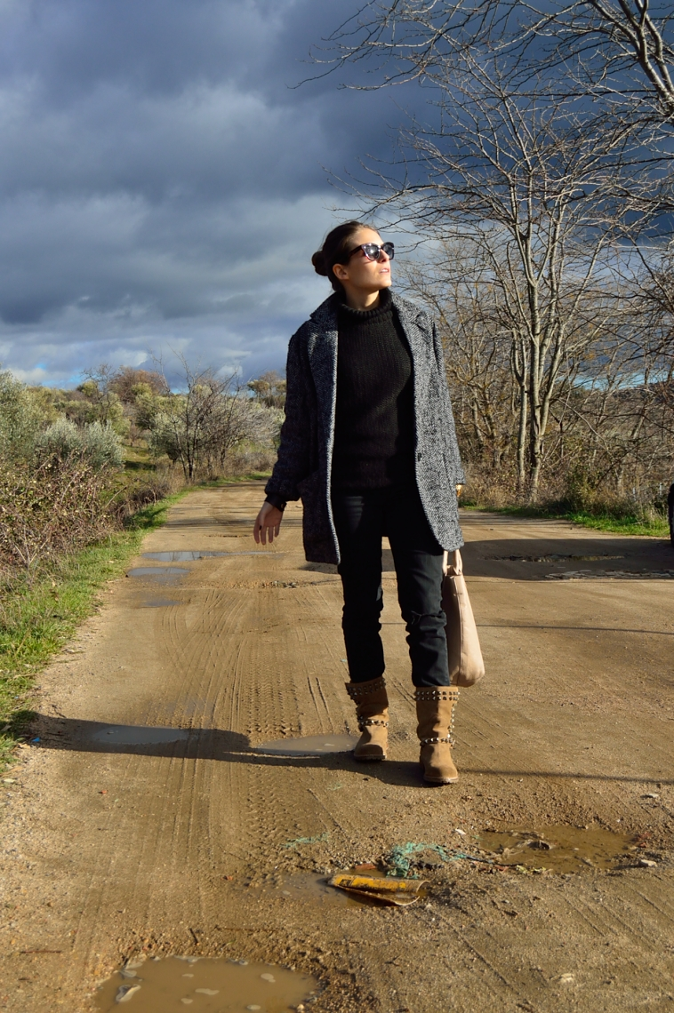 lara-vazquez-madlula-blog-country-easy-chic-casual-style